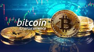 Methods To enhance Accept Bitcoin Payments
