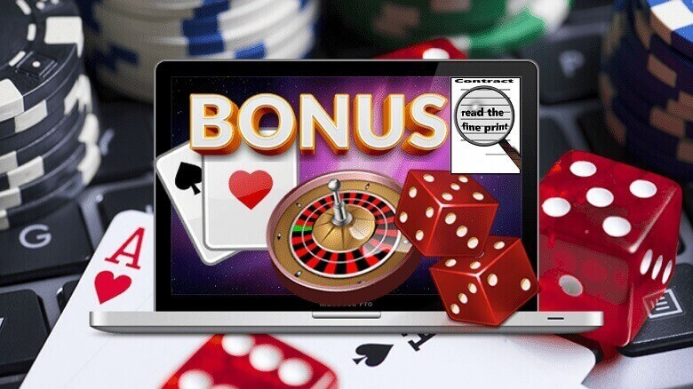 How To Turn Your Online Casino From Blah Into Improbable