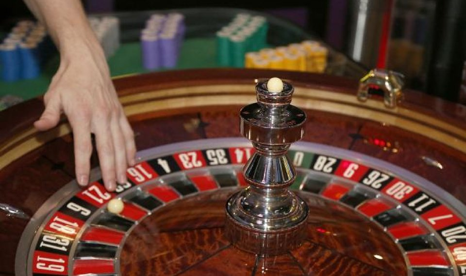 Gambling Through the use of These Simple Suggestions