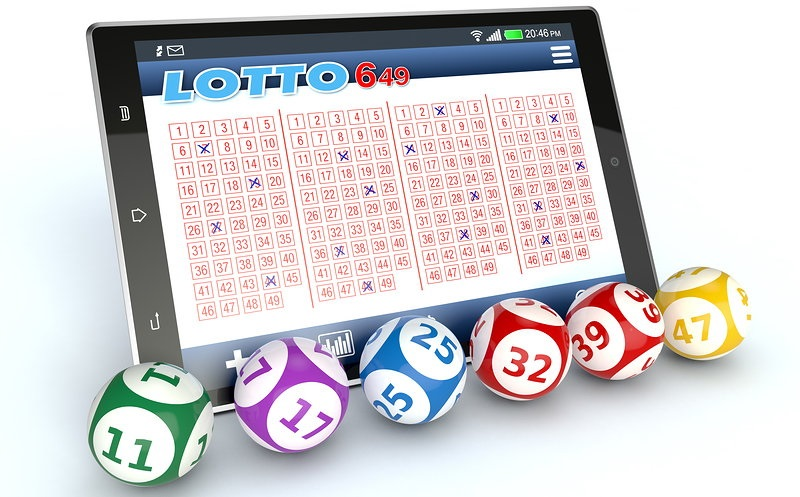 Lots Of People Will Certainly Never Ever Be Fantastic At Online Casino