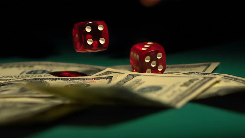 Three Superior Tips About Casino From Unlikely Sources