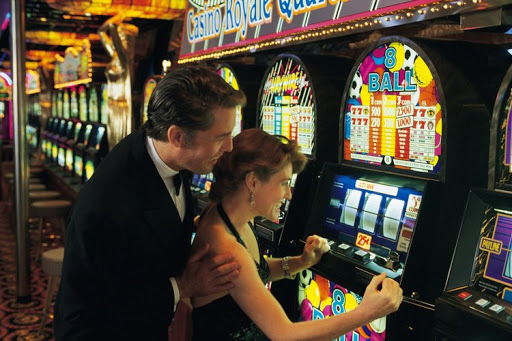 The World's Worst Recommendation On Gambling