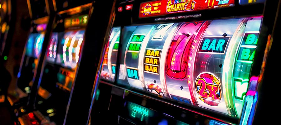What Online Gambling Consultants Desire You To Know