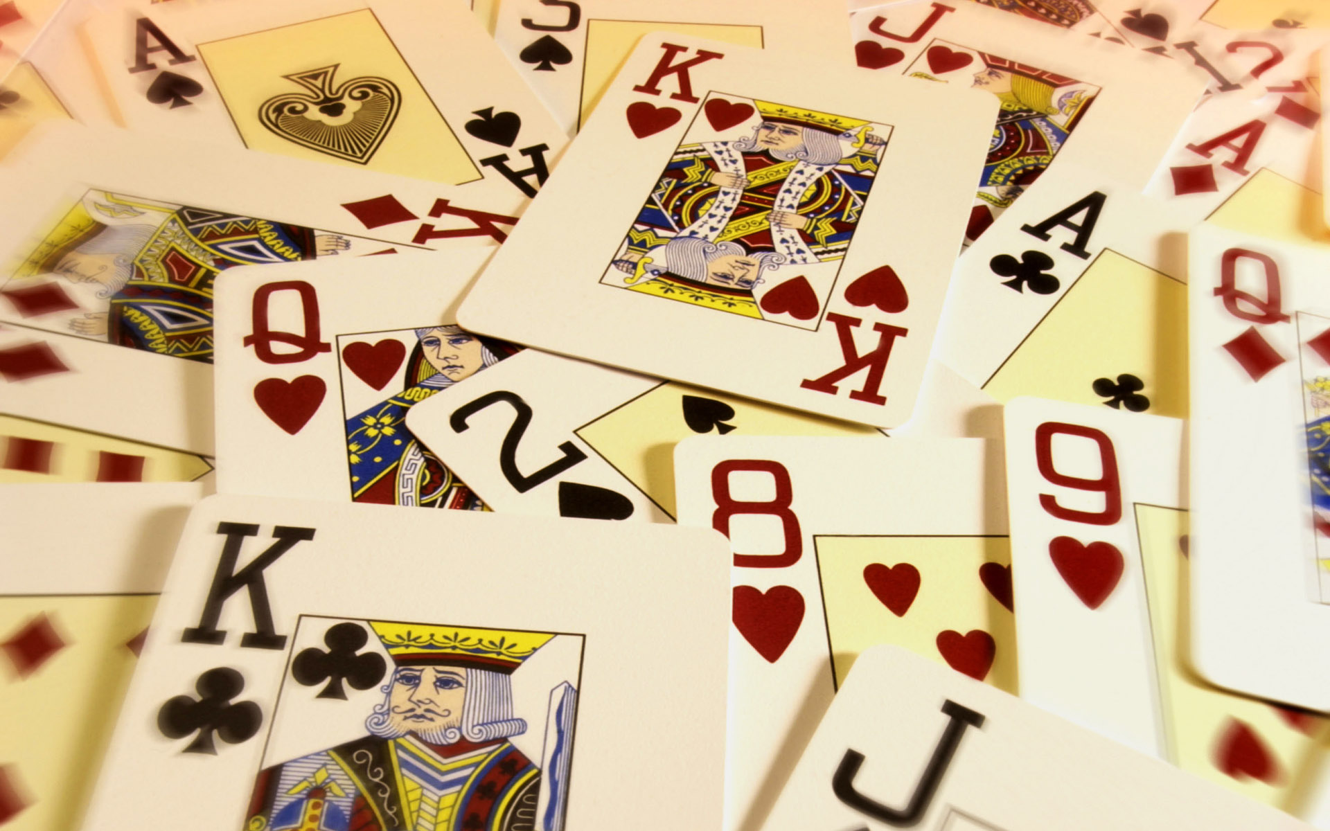 What Do you want Online Gambling To Turn out to be?