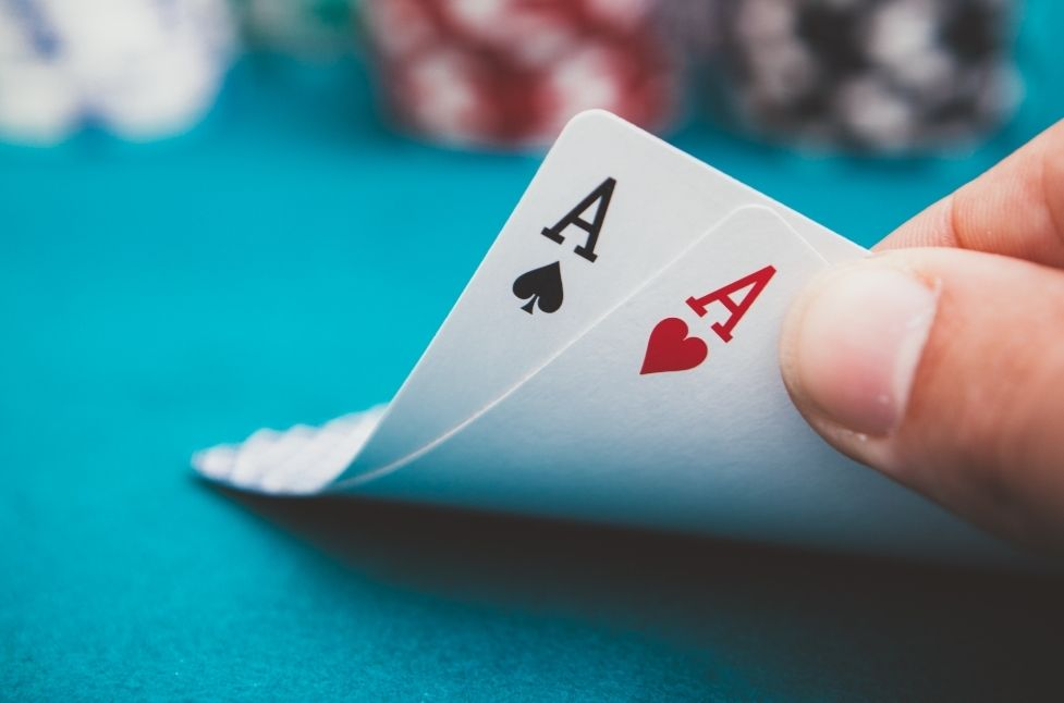 The 10 Biggest Casino Mistakes You Possibly Can Easily Avoid