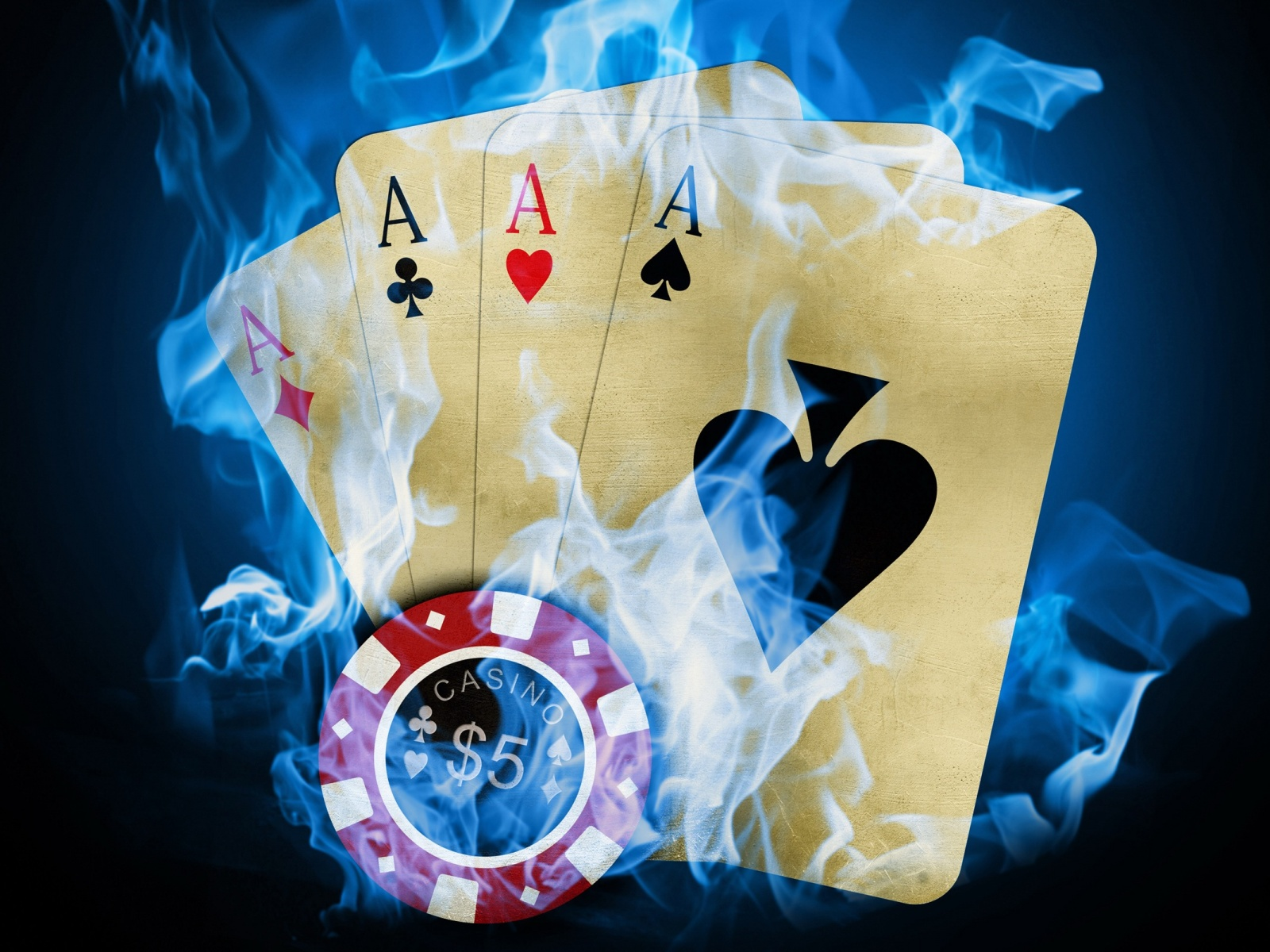 Shocking Information About Online Gambling Advised By An Knowledgeable