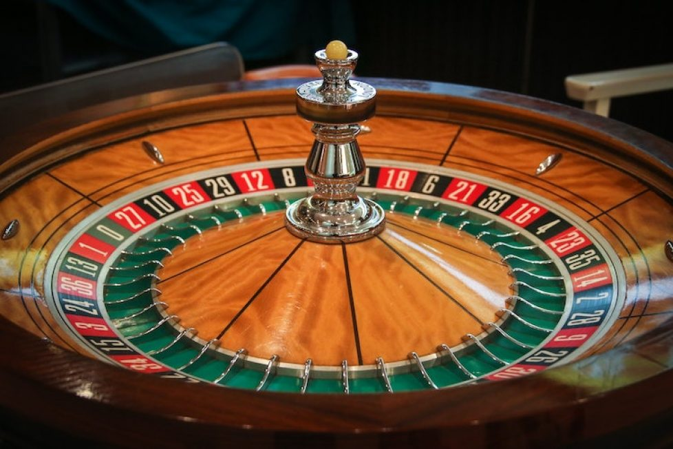 Information To Casino At Any Age